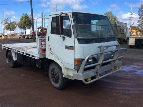 Spare Part Truck Hino hino fc truck tractor parts wrecking