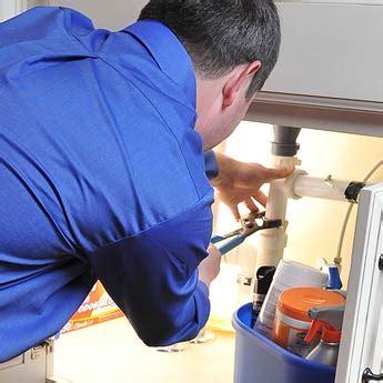 louisville ky plumbers dauenhauer plumbing