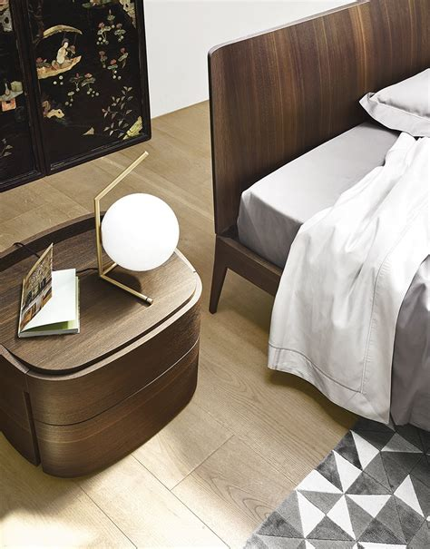 arredamenti reggio emilia mobili reggio emilia idee di design per la casa