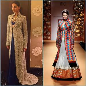How To Drape A Saree In Different Styles Cape Style Dresses Online Fashion Trend 2016 Sir N Maam Blog
