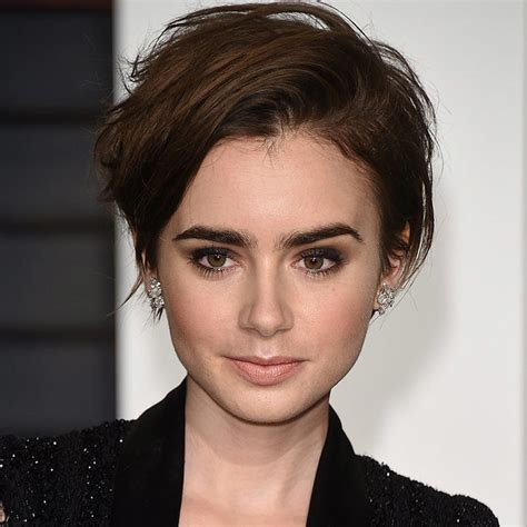 hair cut spring 2015 46 celebrity hairstyles that will make you want a new look