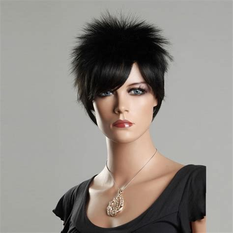 short skull cap hair style short hairstyles with weave cap short hairstyle 2013