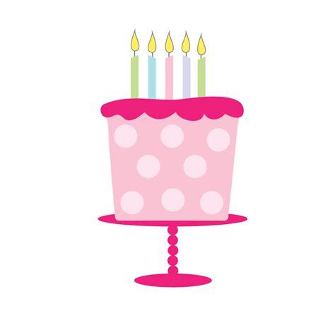 Yahoo Free Clip Art - Cliparts.co Yahoo Birthday Clip Art