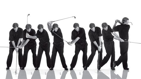golf swing tips how to swing a golf club photos golf digest boogie 2