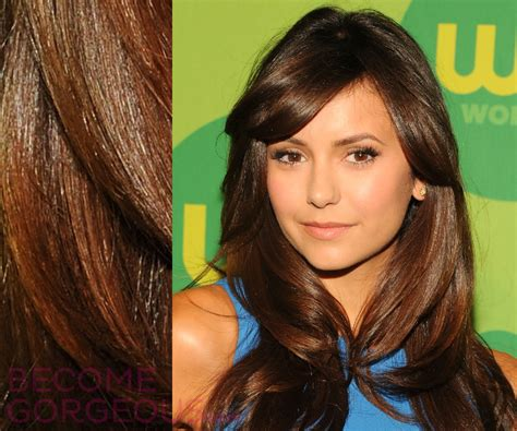 will a olive skincolor look okay with a grayblnde haircolor best hair highlights for olive skin tones