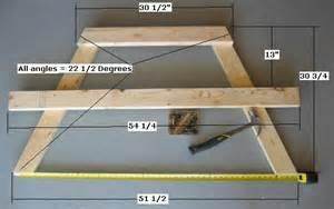 diy wood design wood saw bench plans handsaws