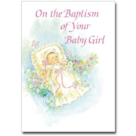 baptism greeting card template 35 best baptism wish pictures and images