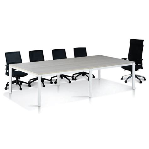 Office Meeting Table Singapore Singapore Office Furniture That Complements Any D 233 Cor