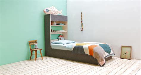 futon kinder durner works up and