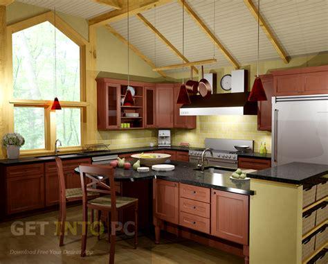home designer interiors 2015 download crack serial key serial number 2015 chief architect premier