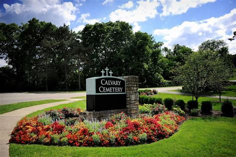 landscaping designers in dayton oh dayton ohio