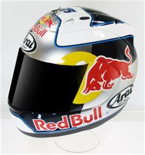 Helmet Bell Oren 1000 images about bull helmet on bull