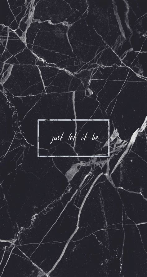 black marble     quote grunge tumblr aesthetic