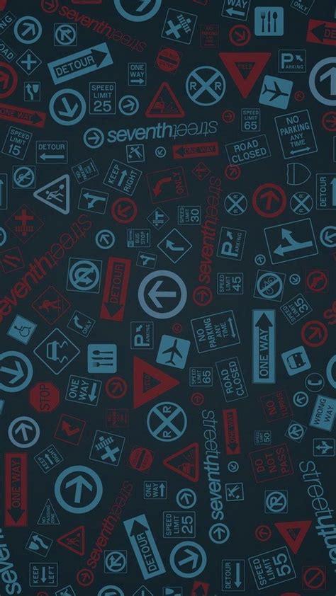 car wallpaper for whatsapp background whatsapp wallpaper 1080x1920 hd 7 live