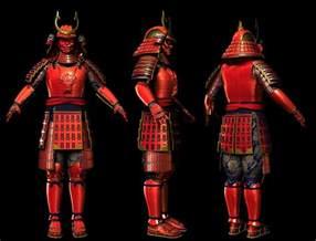 samurai armor album jc 3d origami art