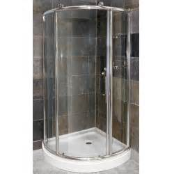 Menards Bathroom Showers by Shower Doors At Menards Brilliant Corner Shower Doors