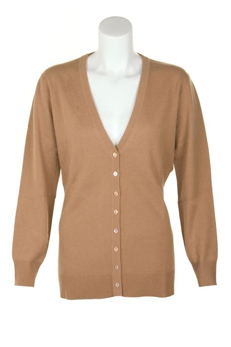 camel colored cardigan camel colored cardigan 67 zara sweaters zara sparkly