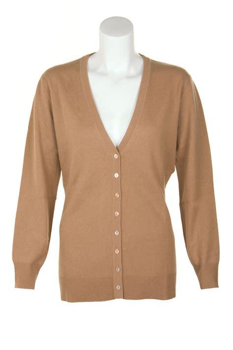 camel colored cardigan camel coloured cardigan outdoor jacket