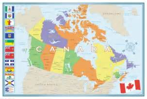 map map of canada walmart ca