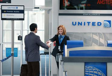 united airlines check in brand center guidelines for advertisers united airlines