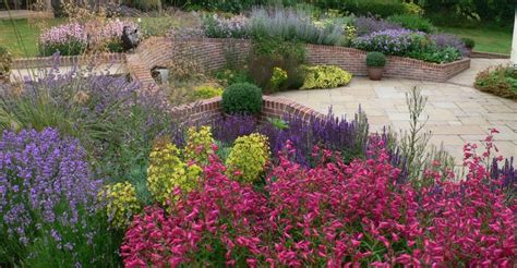 Landscaping Prices Holland Landscapes Colchester Essex Landscaping Prices