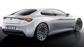 Alfa Romeo News 2015 2015 Alfa Romeo Giulia Launches Among 9 New Alfas