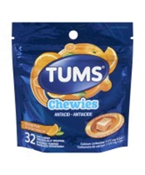 m m fruit chewies buy tums chewies antacid soft chews in canada free