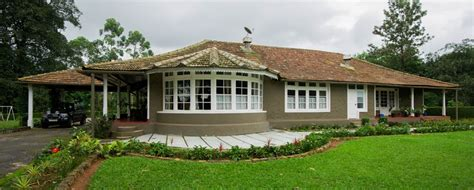Bungalow House Plans by Briar Tea Bungalows Valparai Briar Tea Bungalows
