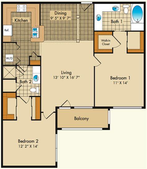 2 bedroom apartments in philadelphia 28 images bedroom two bedroom apartments in two bedroom apartments in philadelphia cheap 1 bedroom