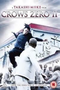 nonton film bagus crow zero 3 nonton crows zero ii 2009 film streaming download movie