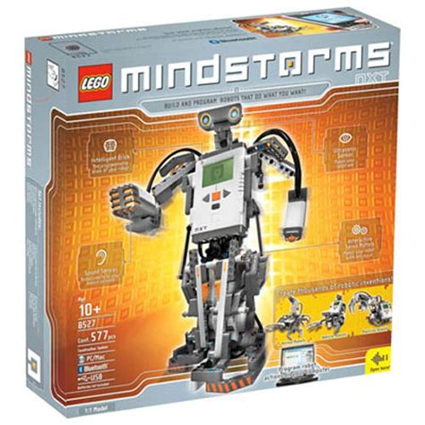 tutorial lego mindstorm nxt tutorial understanding the difference between nxt set