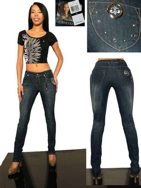 house of dereon dresses skinny jeans by beyonce house of dereon clothing