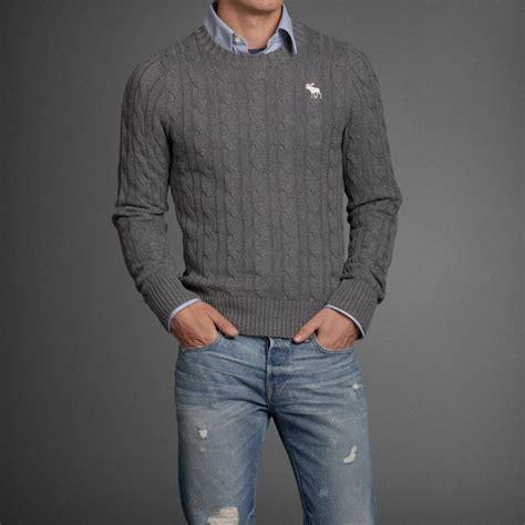 Sweater Abercrombie sweaters abercrombie