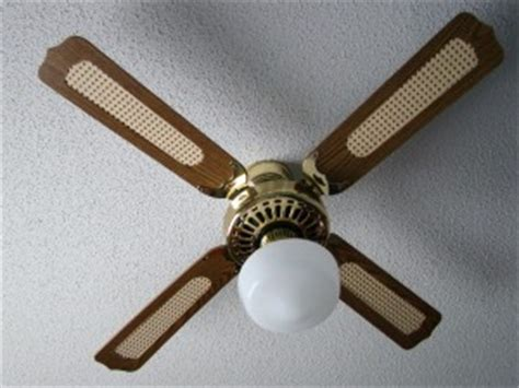 minka aire fan won t the of ceiling fans a design help