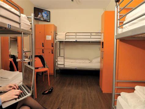 tourist inn amsterdam budget hotel tourist inn amsterdam netherlands youth
