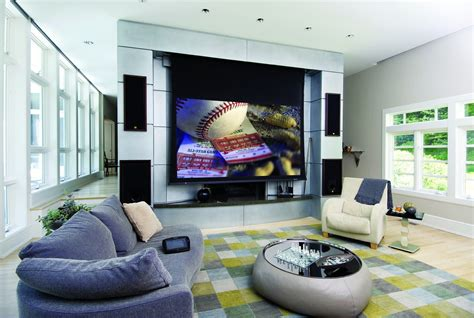 high tech home awesome ways technology is improving home security