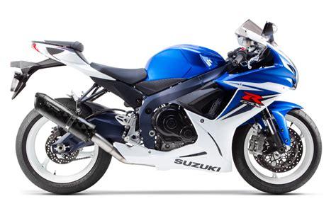 Exhaust For Suzuki Gsxr 600 Two Brothers Exhaust 11 17 Suzuki Gsxr 600 750