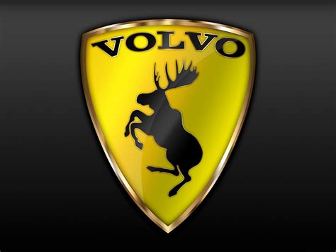 volvo logo 2016 volvo logo car pictures wallpaper galleryautomo