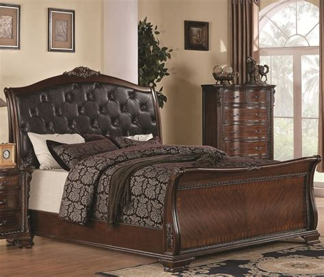 victorian headboards tufted victorian headboard modern house design the way