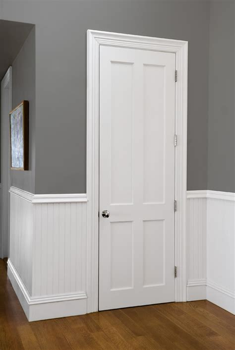 Trustile Interior Doors 29 Best Images About Doors On Baseboards Shaker Style And Interior Doors