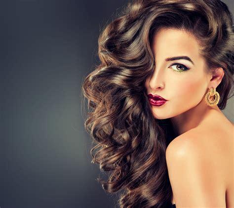 hair salon makeup nails waxing hair coloring hair stylist services static hair nail beauty salon leeds