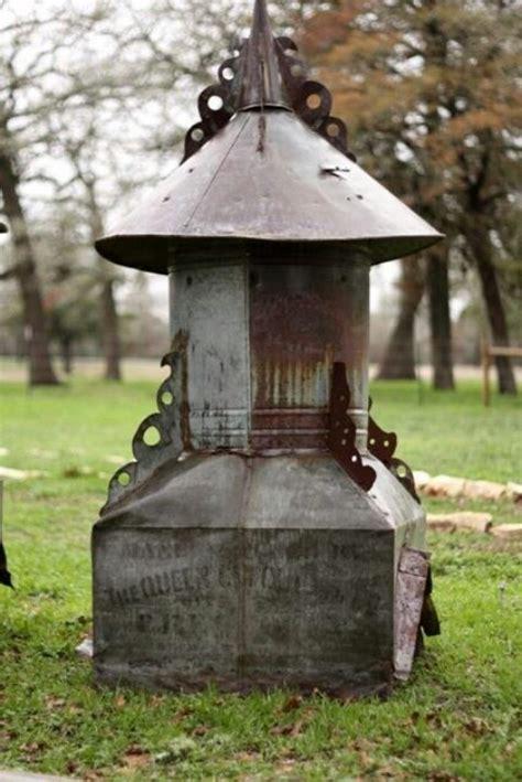 Antique Barn Cupola cupola outside