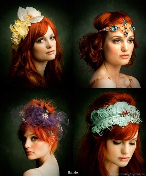 bridal hairstyles melbourne 17 best images about hairstyles for melbourne cup on