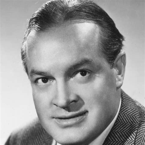 gary hope actor bob hope television personality television actor film
