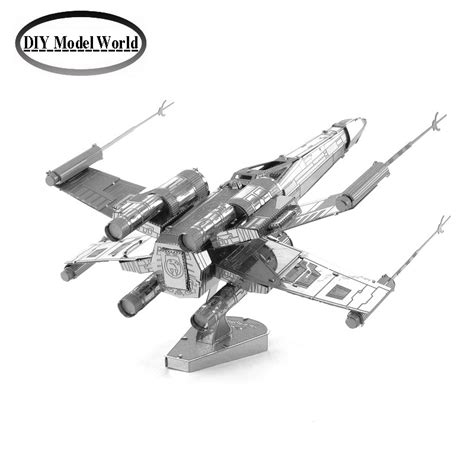 Mini Chunky Puzzle Rock Fighter metal cutting laser reviews shopping metal