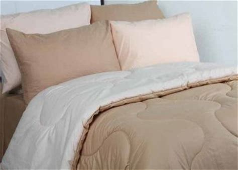 Harga Sprei Polos Merk detail product seprei dan bed cover polos mix moca