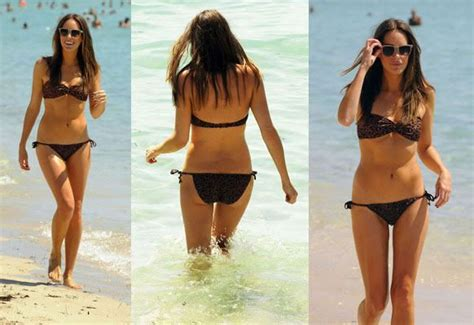louise roe hottest bodies pin by irene daskalopoulou on louise roe pinterest
