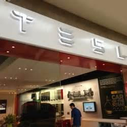 Tesla Bellevue Tesla Bellevue Wa Yelp
