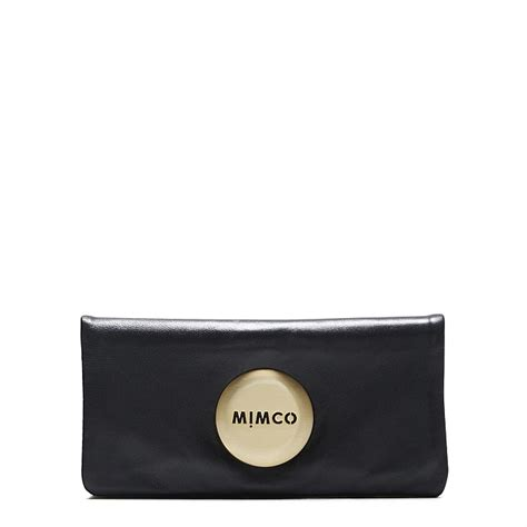 Mimco Gift Card - mimco unique bags accessories shoes for women