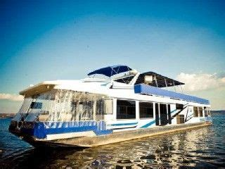 branson boat rentals branson house boat rental 4 bdrm houseboat on the water